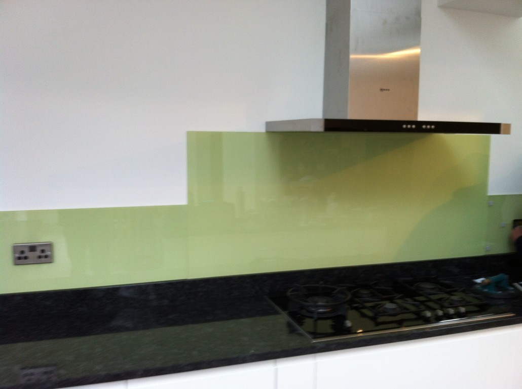 Kitchen Splashbacks Kitchen Splashbacks In Wimbledon London Sw19 Wimbledon Glass